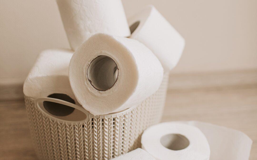 Wie bringe ich mein Kind dazu, die Toilette zu benutzen?